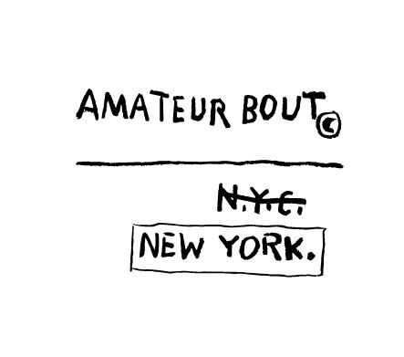 Basquiat-4