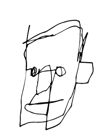 Basquiat-7