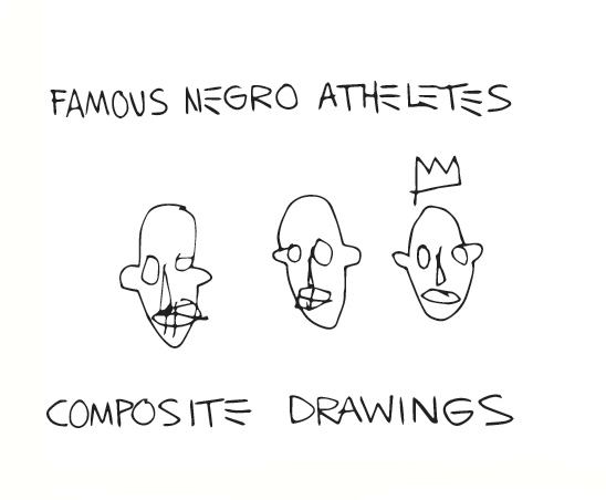 Basquiat-9