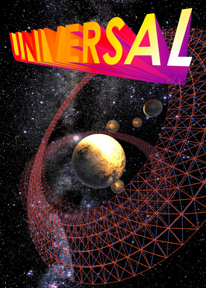Mike_Willshaw_Blank_Poster_Universal